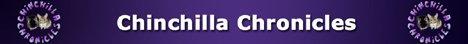 Chinchilla A-Z Health & Sickness Bible - Identify sickness sooner! Lists over 100+ different illnesses a chinchilla can acquire
