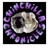 Chinchilla Chronicles - Home to Chinchilla Care & Education