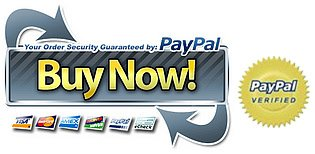 CLICK HERE and order via Paypal - the fastest and safest way to pay on-line.