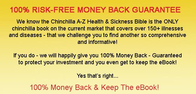 100% RISK-FREE Money Back Guarantee!