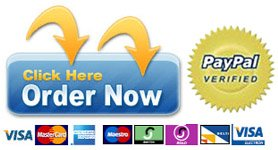 CLICK HERE to purchase via Paypal - the safest and fastest way to pay on-line.